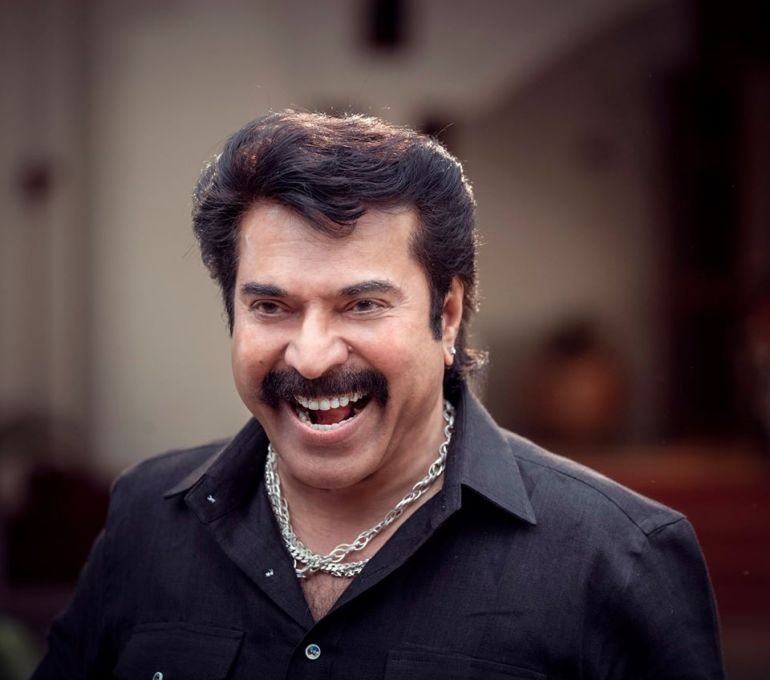 Mammooty Wiki, Age, Family, Movies, HD Photos, Biography, and More 46