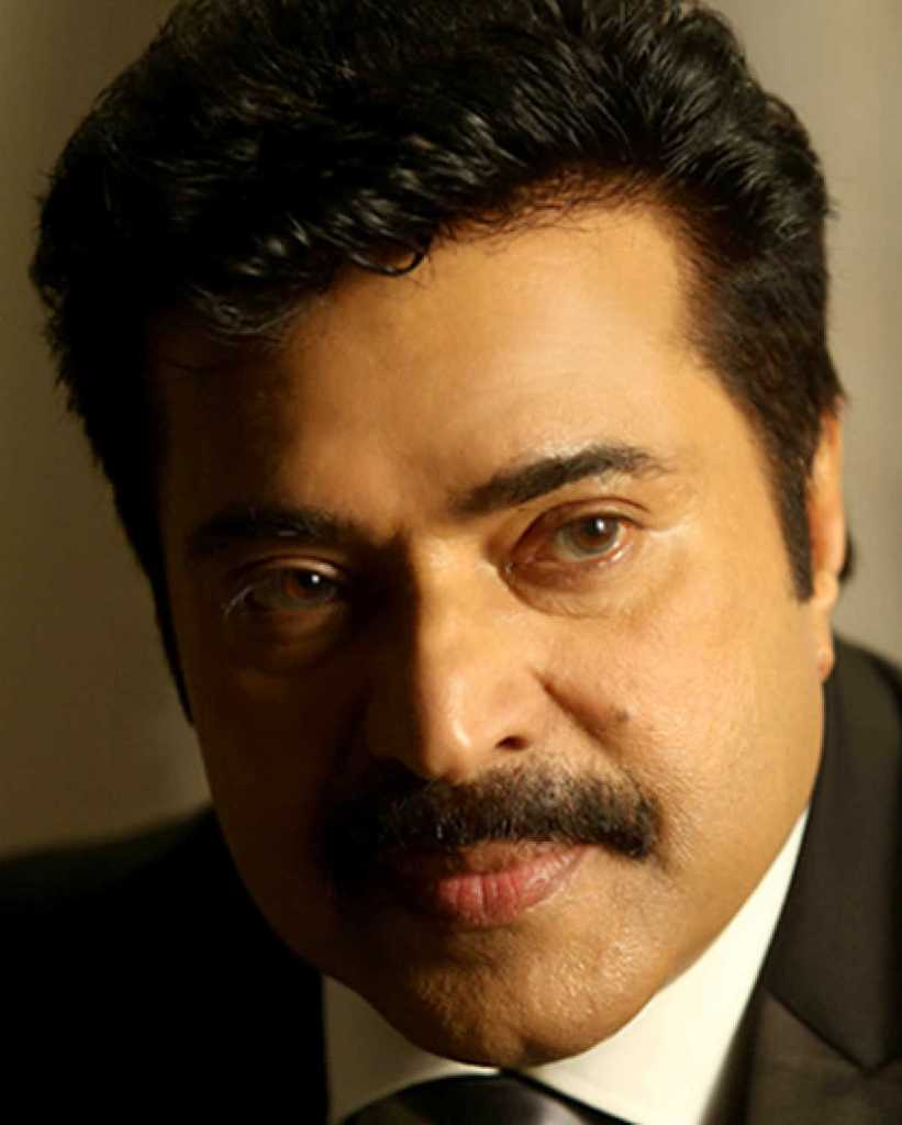 Mammooty Wiki, Age, Family, Movies, HD Photos, Biography, and More 38