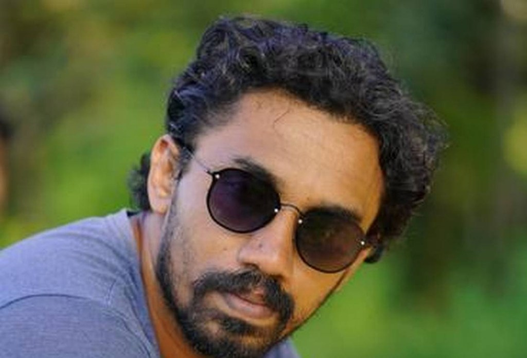Midhun Manuel Thomas Wiki, Age, Family, Movies, HD Photos, Biography, and More 10