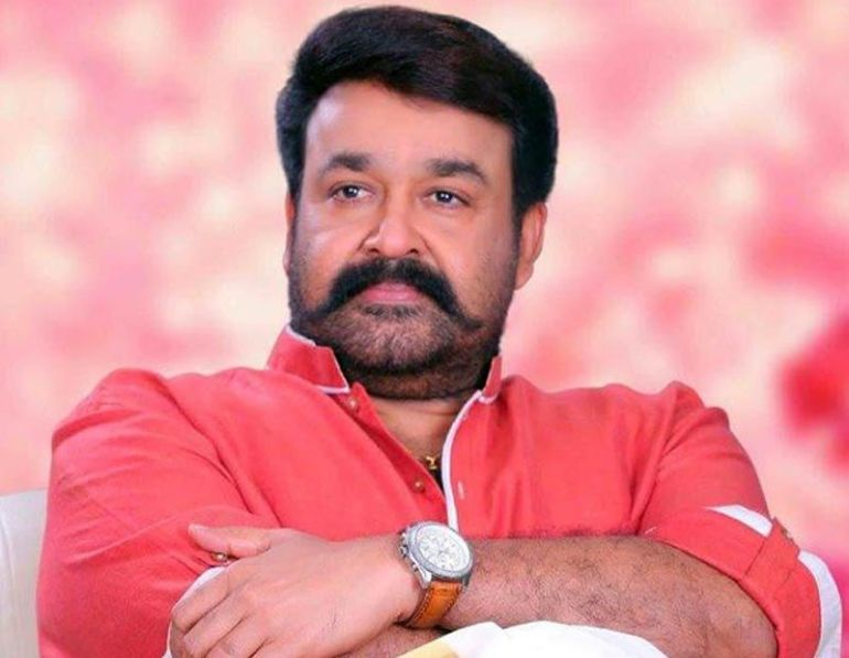 Mohanlal Wiki, Age, Family, Movies, HD Photos, Biography, and More 30