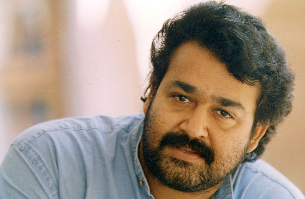 Mohanlal Wiki, Age, Family, Movies, HD Photos, Biography, and More 89