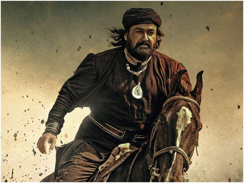 Mohanlal Wiki, Age, Family, Movies, HD Photos, Biography, and More 42