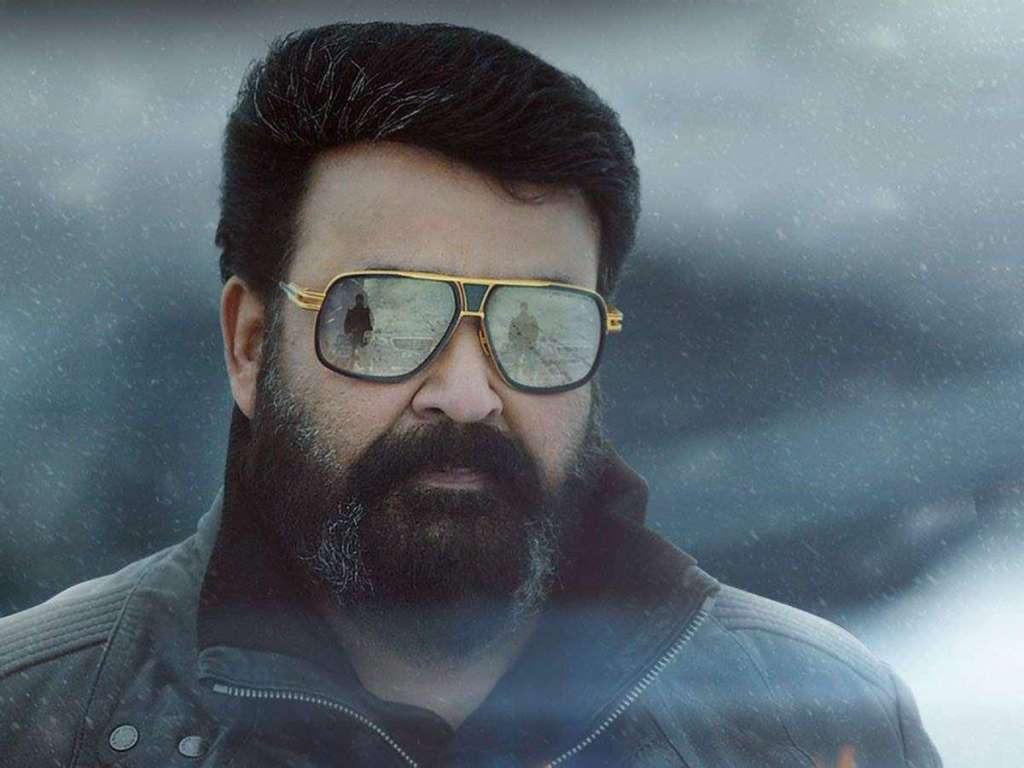 Mohanlal Wiki, Age, Family, Movies, HD Photos, Biography, and More 20