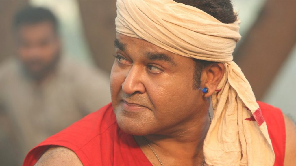Mohanlal Wiki, Age, Family, Movies, HD Photos, Biography, and More 56