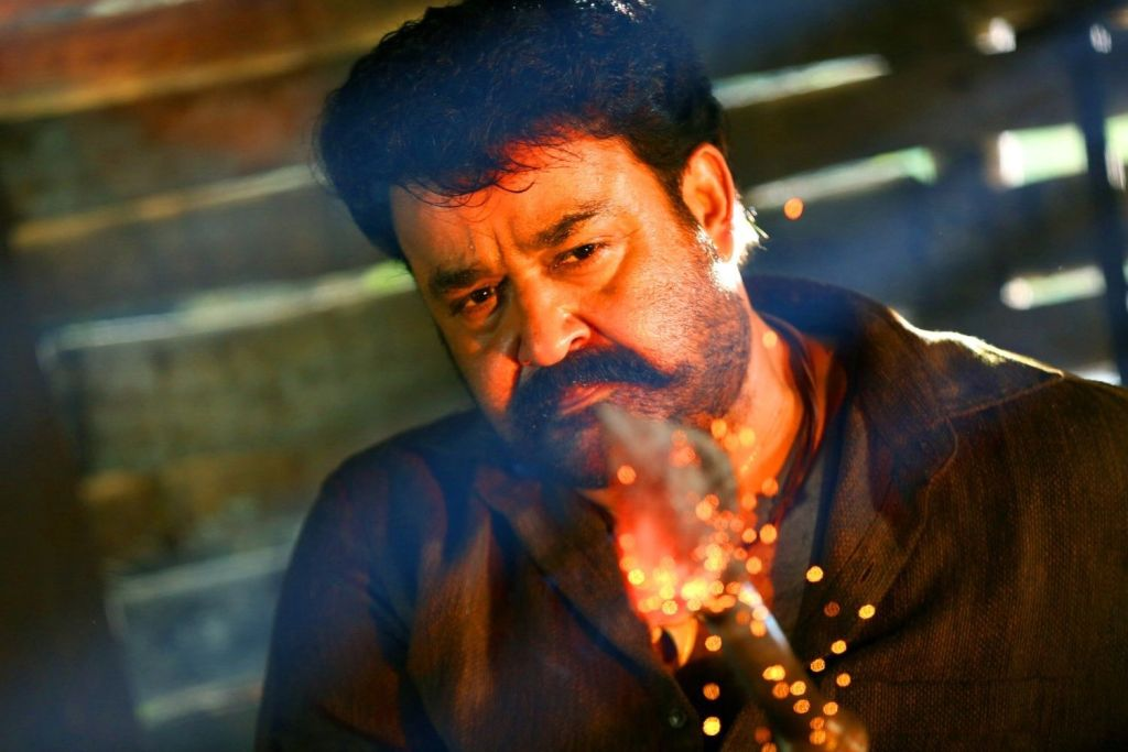 Mohanlal Wiki, Age, Family, Movies, HD Photos, Biography, and More 59