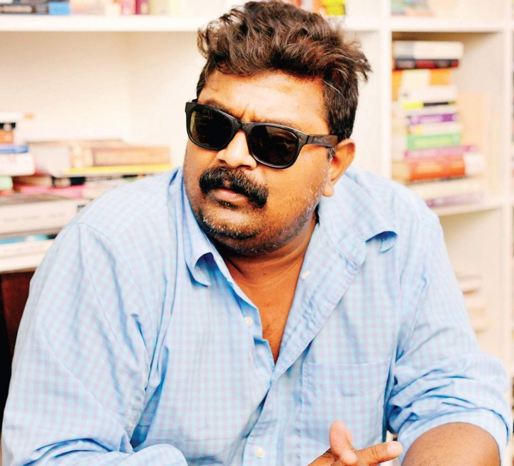 Mysskin Wiki, Age, Family, Movies, HD Photos, Biography, and More 2