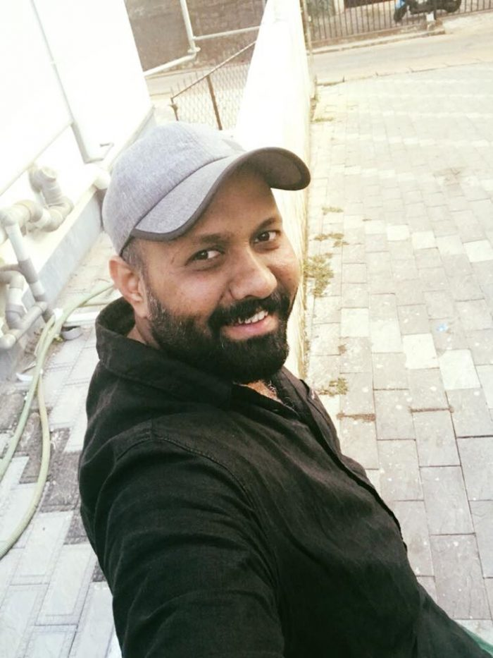 Omar Lulu Wiki, Age, Family, Movies, HD Photos, Biography, and More 4