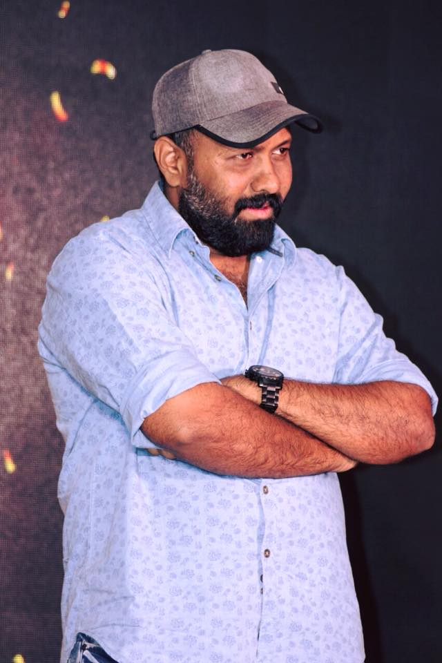 Omar Lulu Wiki, Age, Family, Movies, HD Photos, Biography, and More 7