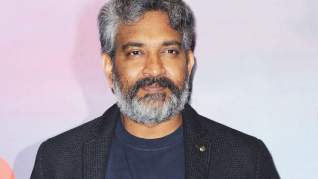 Rajamouli Wiki, Age, Family, Movies, HD Photos, Biography, and More 92