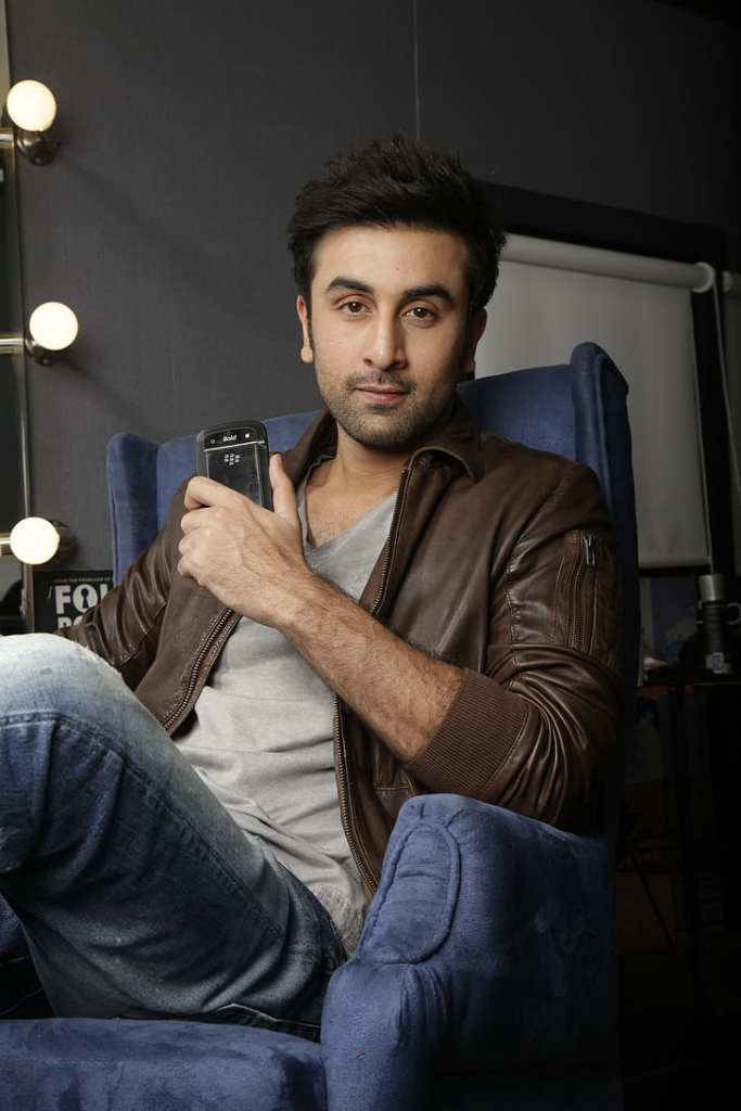 Ranbir Kapoor Wiki, Age, Family, Movies, HD Photos, Biography, and More 96