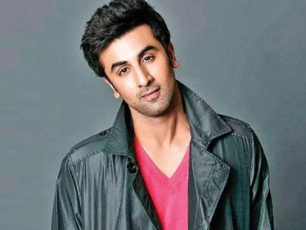 Ranbir Kapoor Wiki, Age, Family, Movies, HD Photos, Biography, and More 101