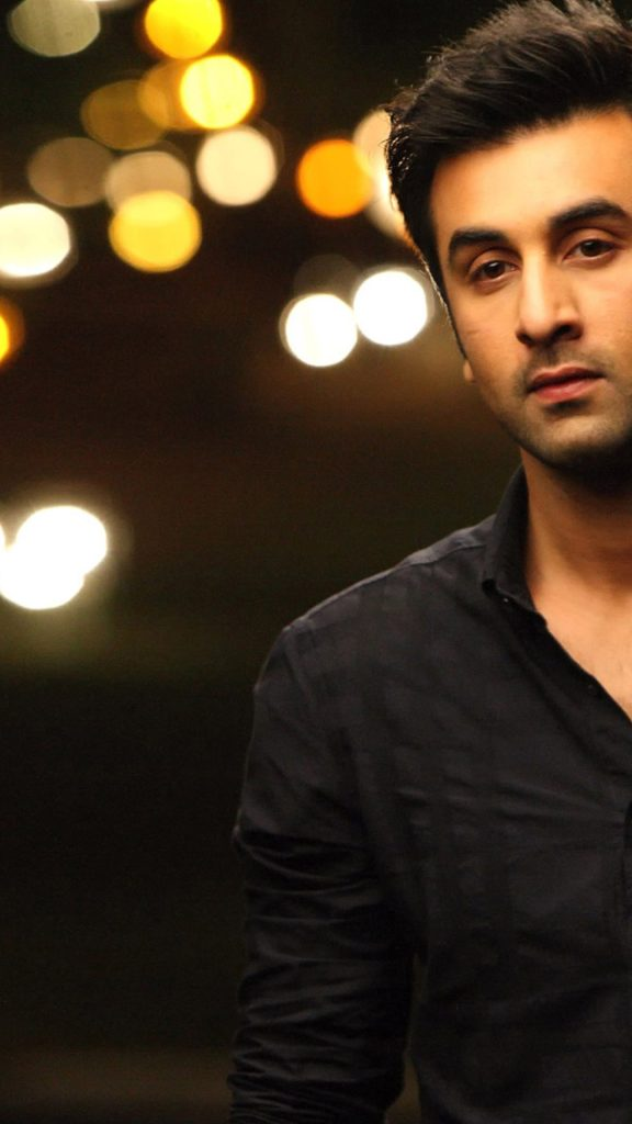 Ranbir Kapoor Wiki, Age, Family, Movies, HD Photos, Biography, and More 88