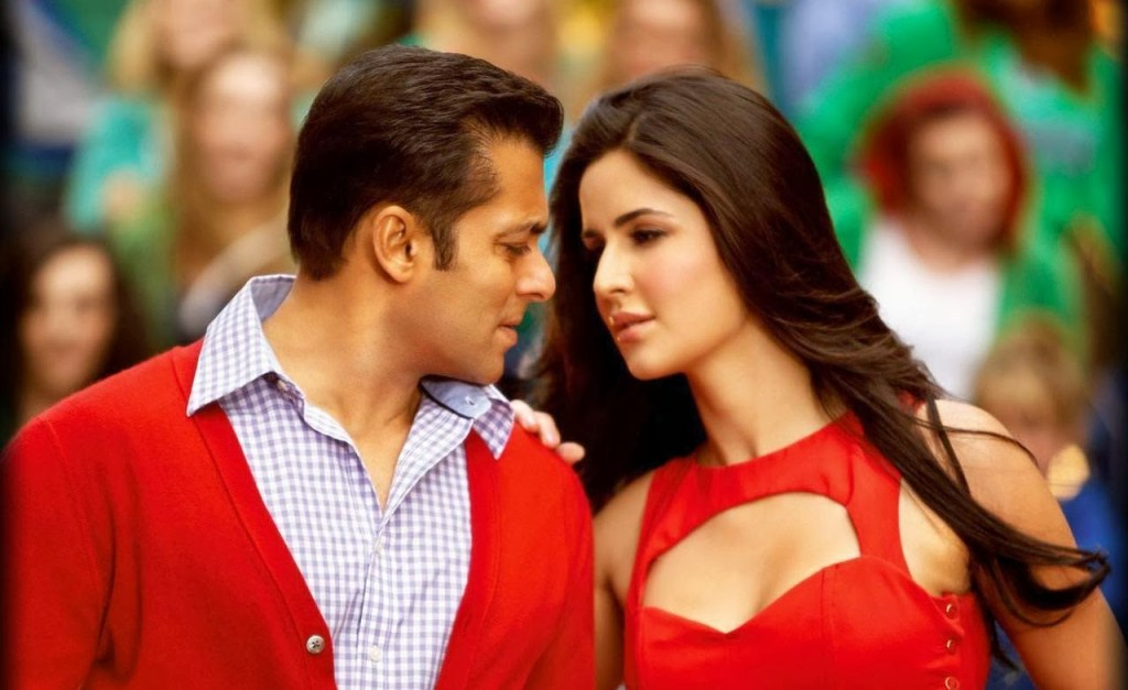 Salman Khan Wiki, Age, Family, Movies, HD Photos, Biography, and More 4