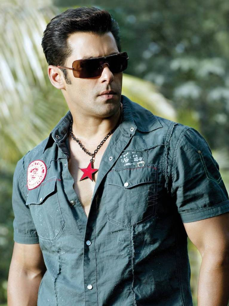 Salman Khan Wiki, Age, Family, Movies, HD Photos, Biography, and More 9