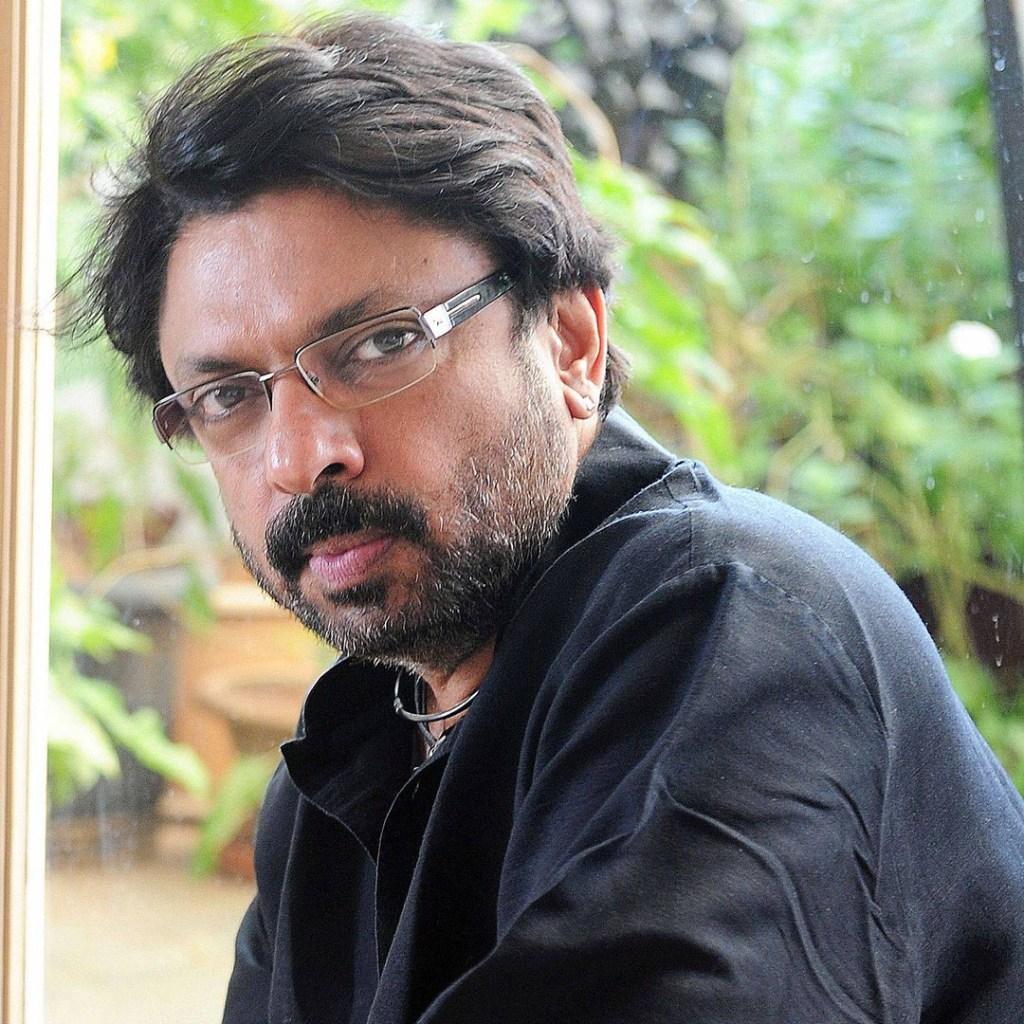 Sanjay Leela Bhansali Wiki, Age, Family, Movies, HD Photos, Biography, and More 8