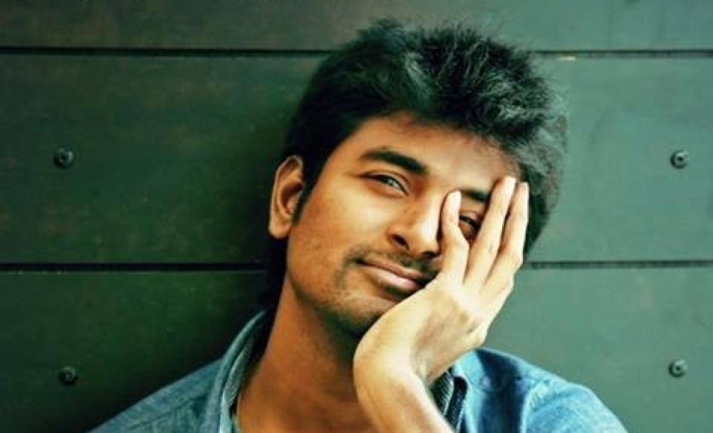 Sivakarthikeyan Wiki, Age, Family, Movies, HD Photos, Biography, and More 4