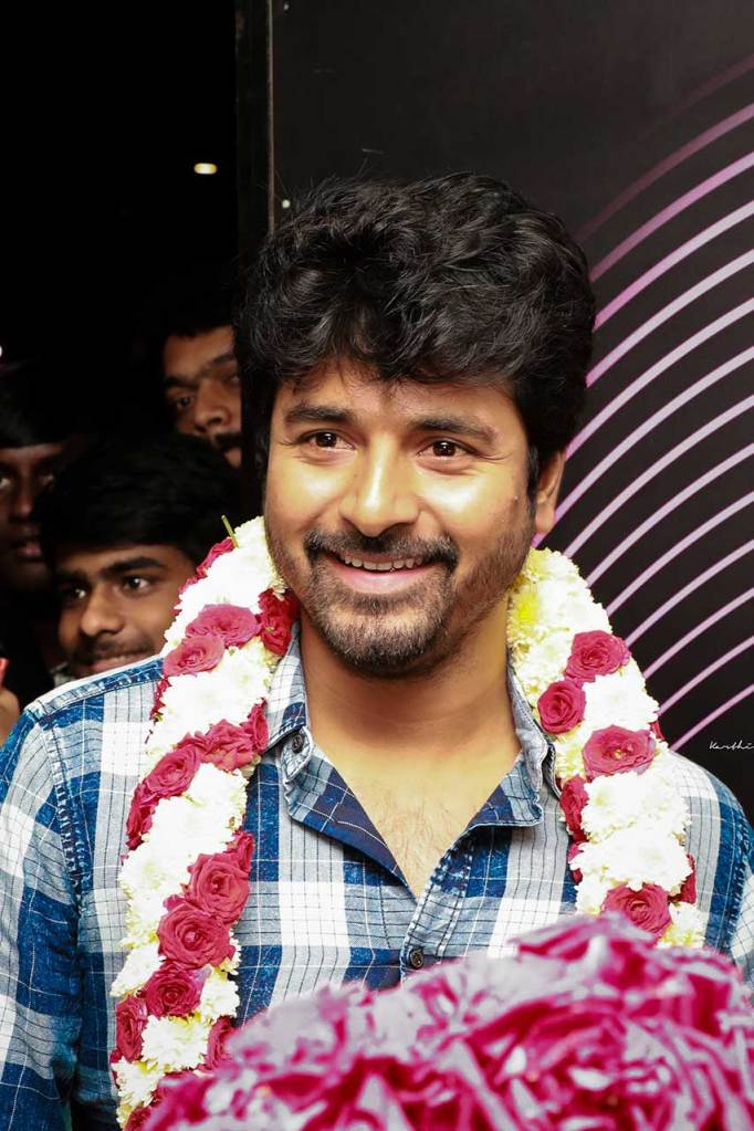 Sivakarthikeyan Wiki, Age, Family, Movies, HD Photos, Biography, and More 9