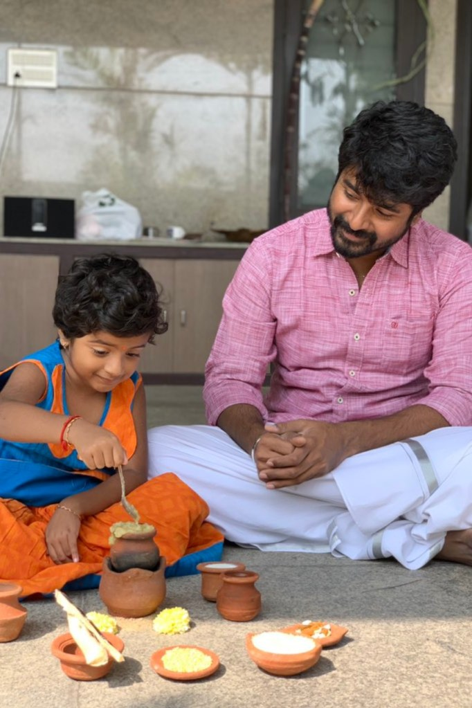 Sivakarthikeyan Wiki, Age, Family, Movies, HD Photos, Biography, and More 10