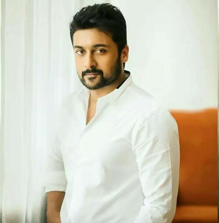 Surya Wiki, Age, Family, Movies, HD Photos, Biography, and More 2