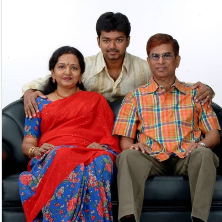 Vijay Wiki, Age, Family, Movies, HD Photos, Biography, and More 89