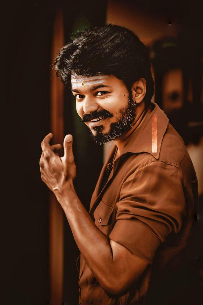 Vijay Wiki, Age, Family, Movies, HD Photos, Biography, and More 4