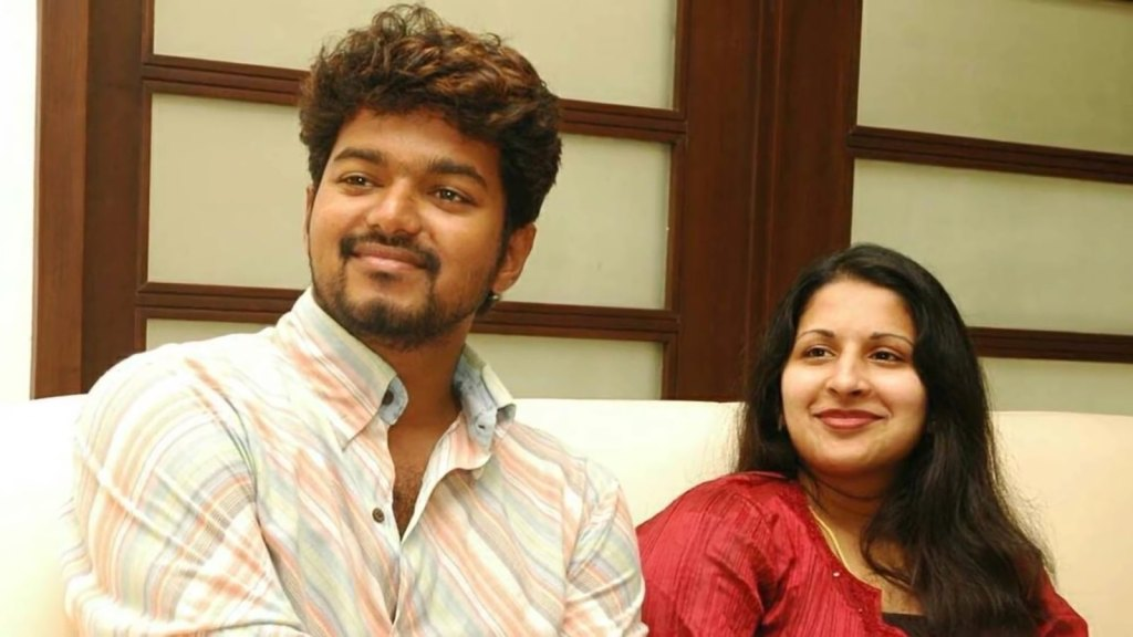 Vijay Wiki, Age, Family, Movies, HD Photos, Biography, and More 7