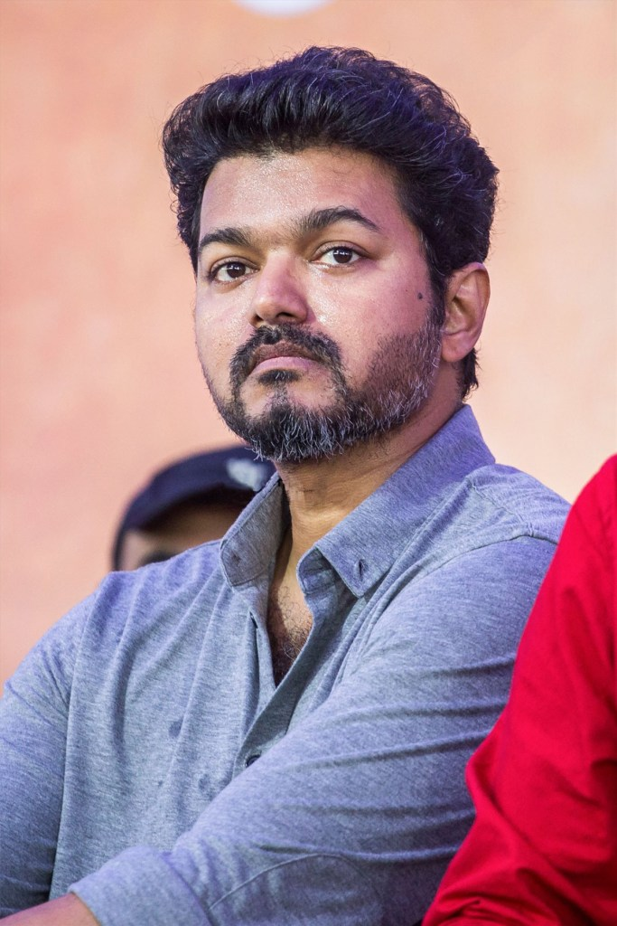 Vijay Wiki, Age, Family, Movies, HD Photos, Biography, and More 2