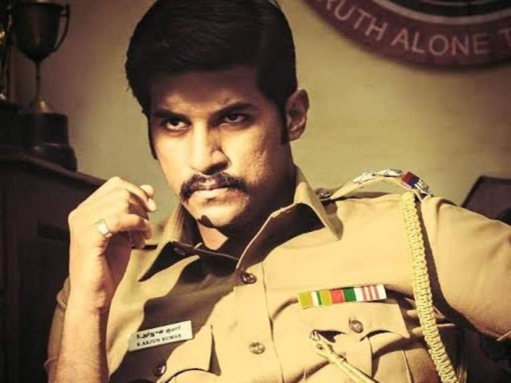 Vijay Yesudas Wiki, Age, Family, Movies, HD Photos, Biography, and More 89