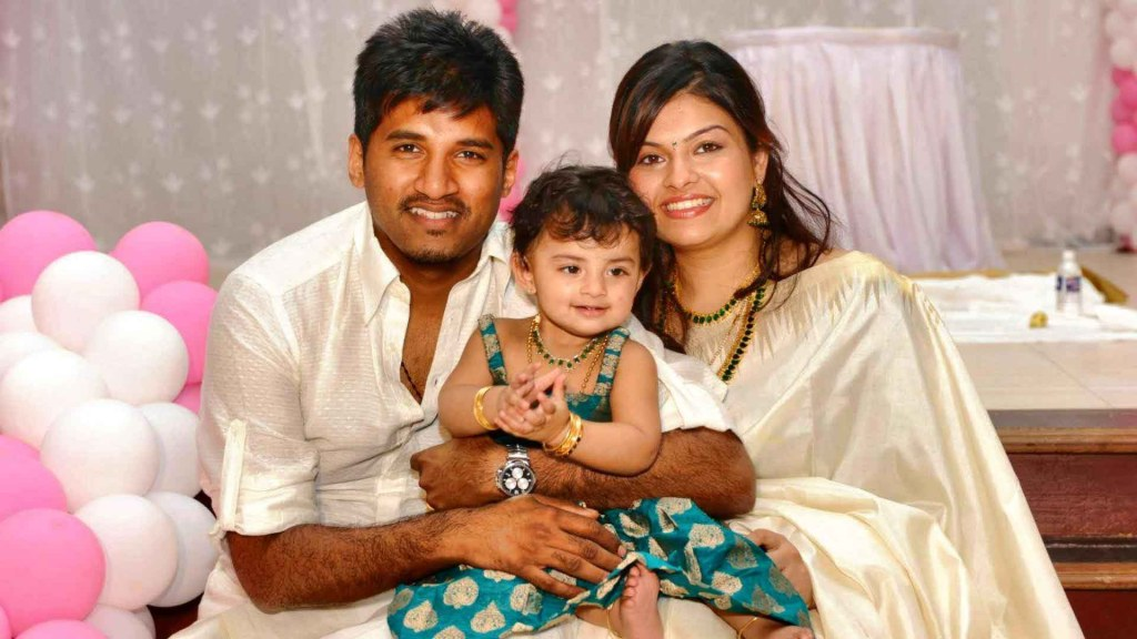 Vijay Yesudas Wiki, Age, Family, Movies, HD Photos, Biography, and More 92