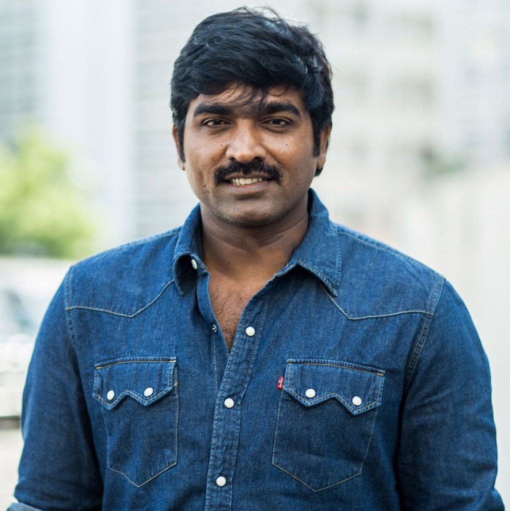 Vijaya Sethupathi Wiki, Age, Family, Movies, HD Photos, Biography, and More 11