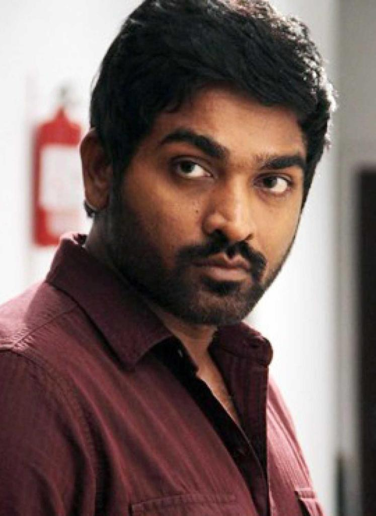 Vijaya Sethupathi Wiki, Age, Family, Movies, HD Photos, Biography, and More 2