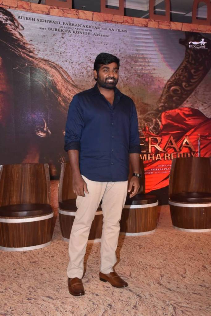 Vijaya Sethupathi Wiki, Age, Family, Movies, HD Photos, Biography, and More 7