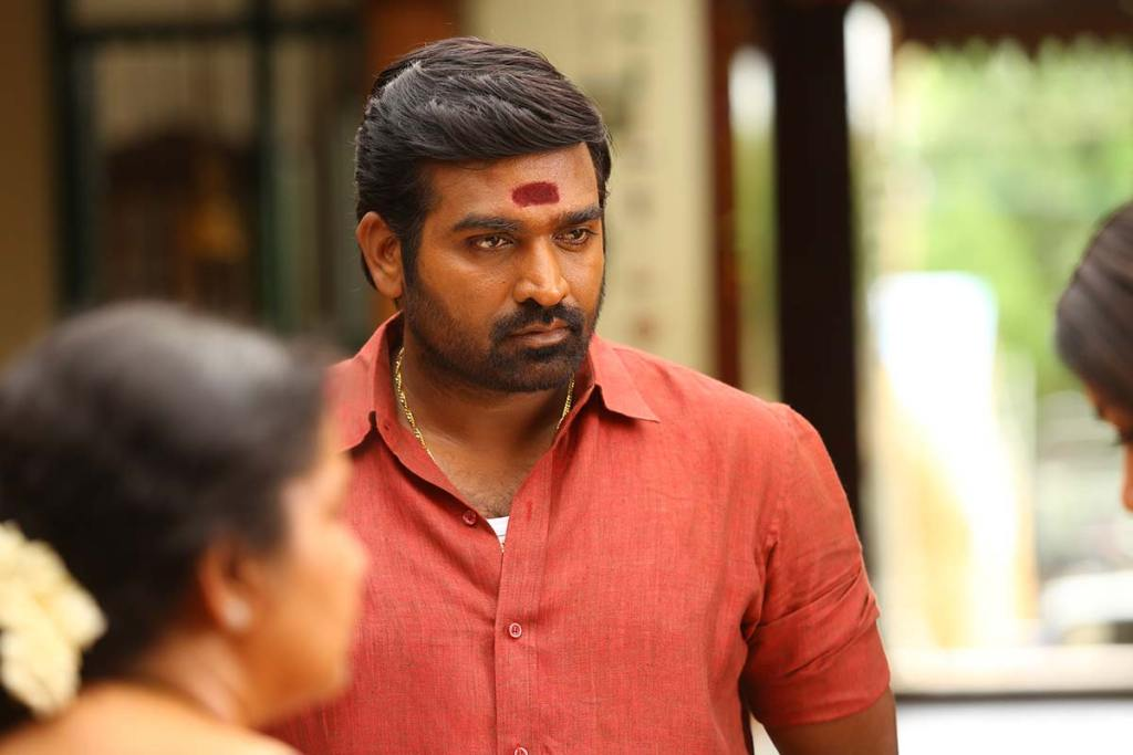 Vijaya Sethupathi Wiki, Age, Family, Movies, HD Photos, Biography, and More 8