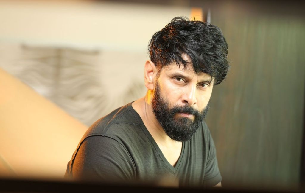Vikram Wiki, Age, Family, Movies, HD Photos, Biography, and More 106
