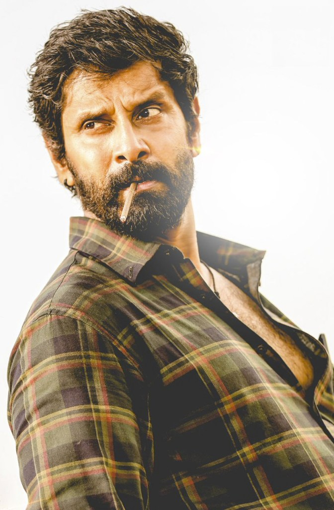 Vikram Wiki, Age, Family, Movies, HD Photos, Biography, and More 102