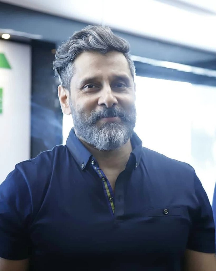 Vikram Wiki, Age, Family, Movies, HD Photos, Biography, and More 99