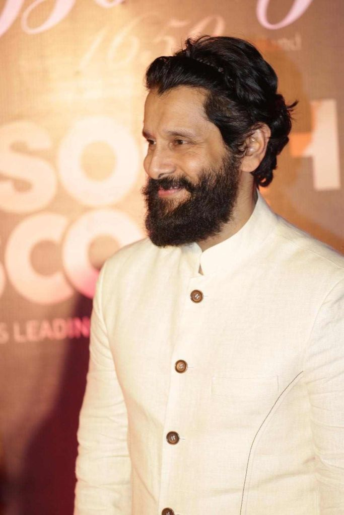 Vikram Wiki, Age, Family, Movies, HD Photos, Biography, and More 95