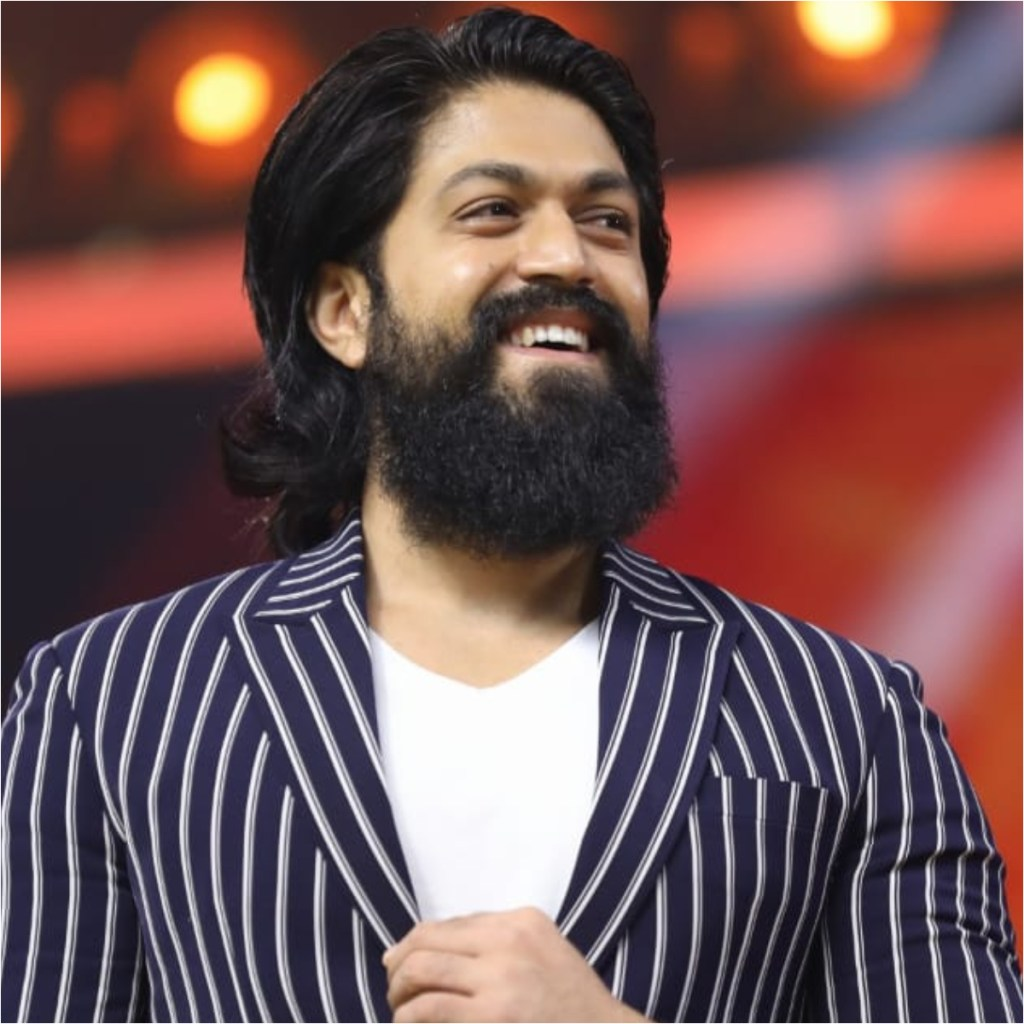 Yash Wiki, Age, Family, Movies, HD Photos, Biography, and More 2