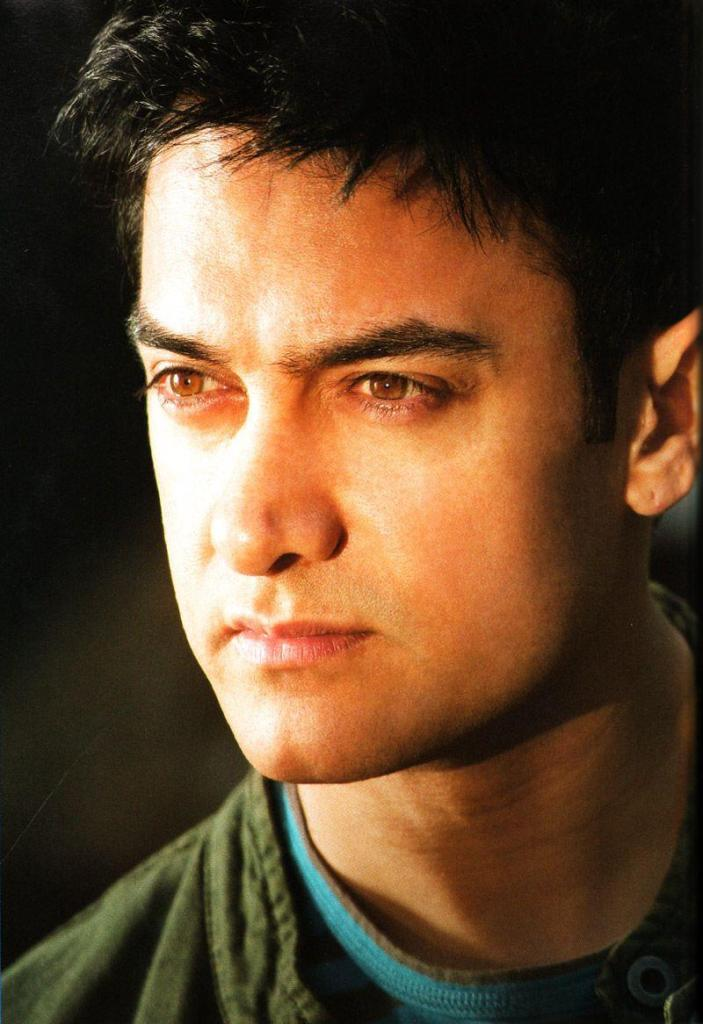 Aamir Khan Wiki, Age, Family, Movies, HD Photos, Biography, and More 98