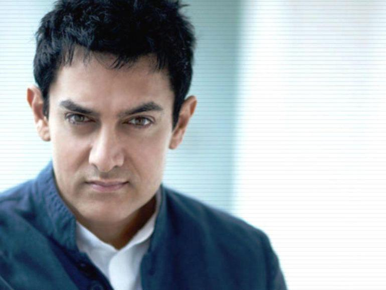 Aamir Khan Wiki, Age, Family, Movies, HD Photos, Biography, and More 93
