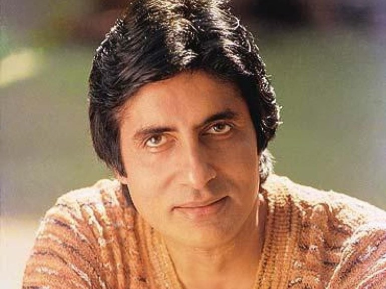 Amitabh Bachchan Wiki, Age, Family, Movies, HD Photos, Biography, and More 93