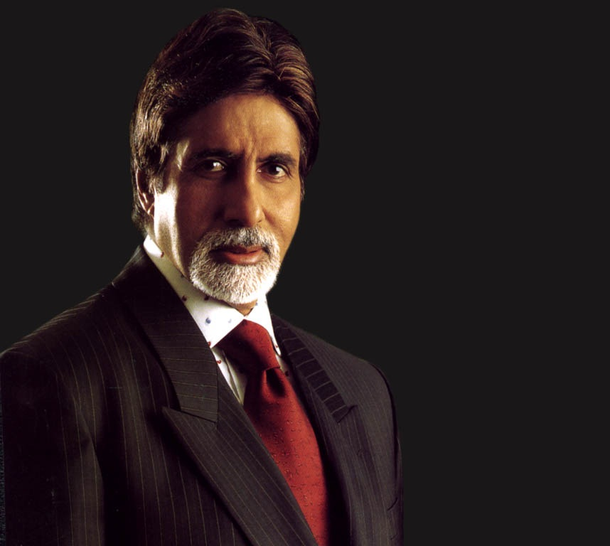Amitabh Bachchan Wiki, Age, Family, Movies, HD Photos, Biography, and More 5