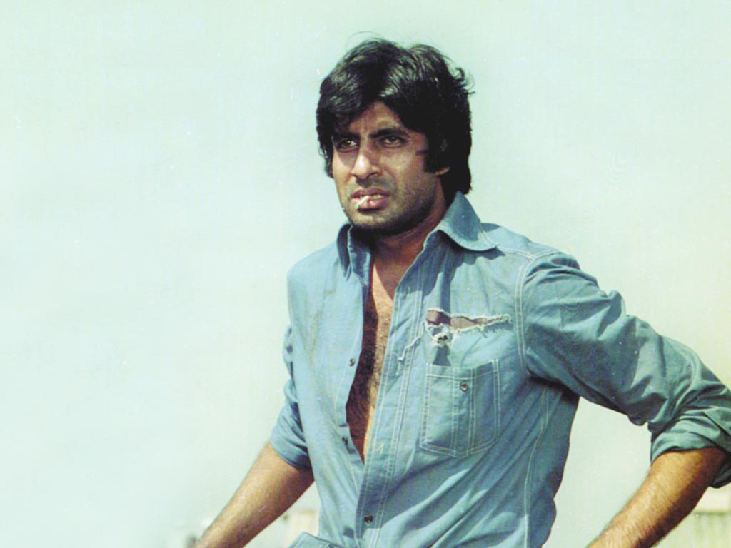 Amitabh Bachchan Wiki, Age, Family, Movies, HD Photos, Biography, and More 7