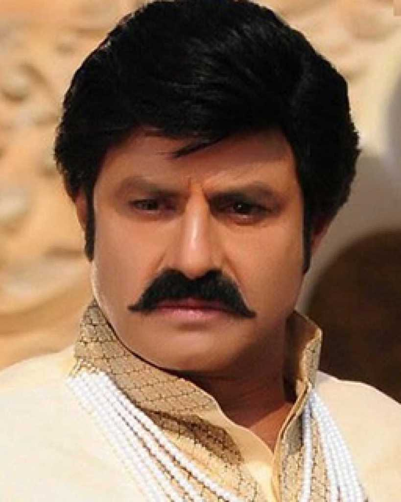 Balakrishna Wiki, Age, Family, Movies, HD Photos, Biography, and More 86