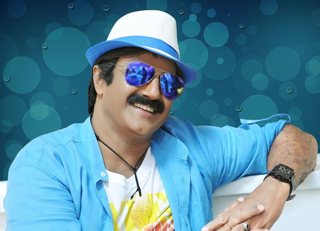 Balakrishna Wiki, Age, Family, Movies, HD Photos, Biography, and More 8