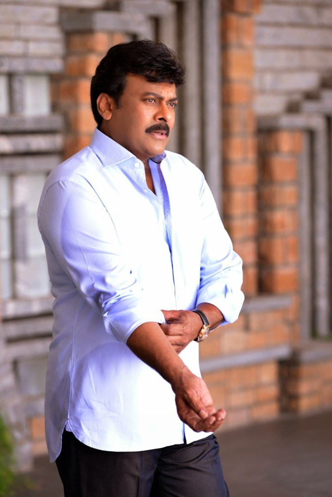 Chiranjeevi Wiki, Age, Family, Movies, HD Photos, Biography, and More 93