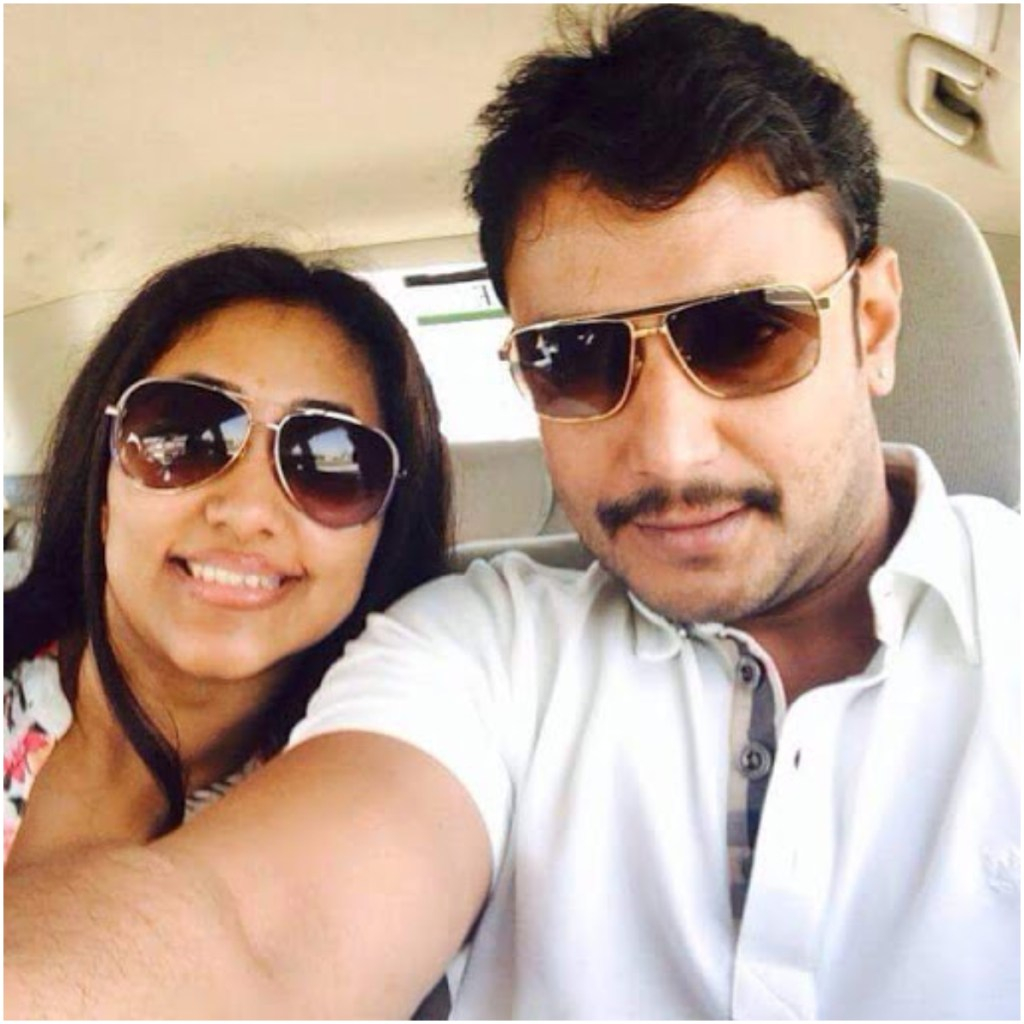Darshan Wiki, Age, Family, Movies, HD Photos, Biography, and More 89