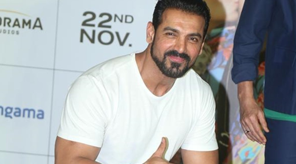 John Abraham Wiki, Age, Family, Movies, HD Photos, Biography, and More 9