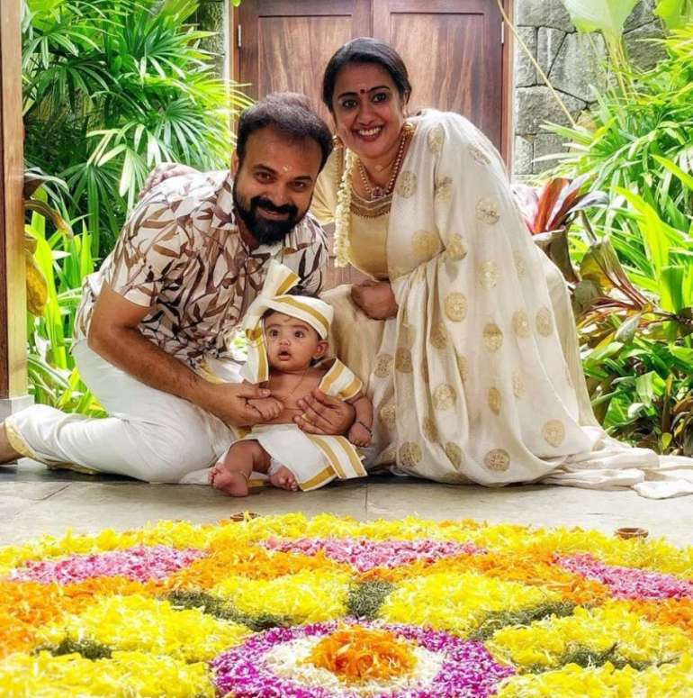 Kunchacko Boban Wiki, Age, Family, Movies, HD Photos, Biography, and More 5