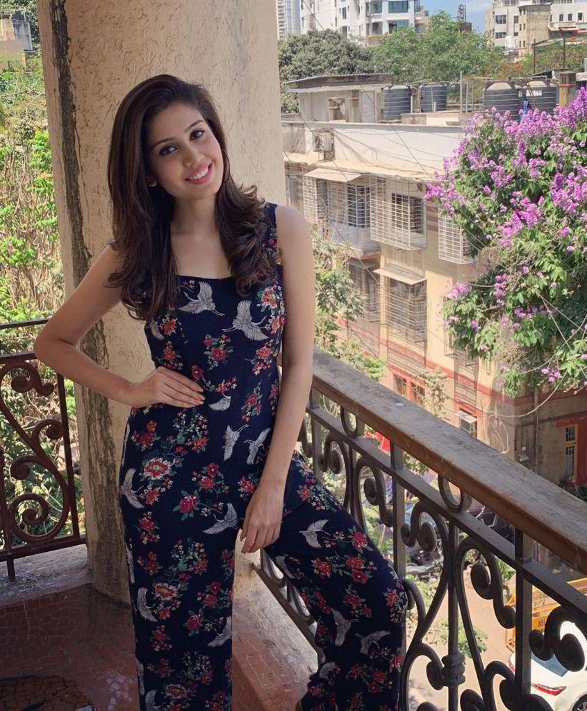 45+ Gorgeous Photos of Miss South India Lakshmi Menon 122